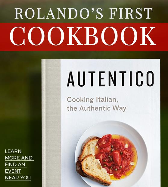 Manicaretti Italian Food Importers