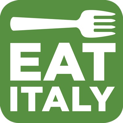 Eat Italy Elizabeth Minchilli 1 5