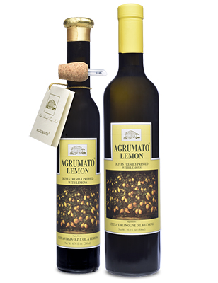 Agrumato Lemon