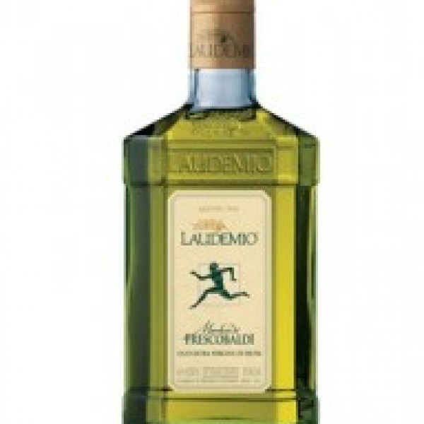 Frescobaldi Laudemio Picked By Tablehopper