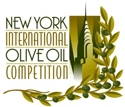 Best Olive Oils Unveiled at World's Largest Olive Oil Competition